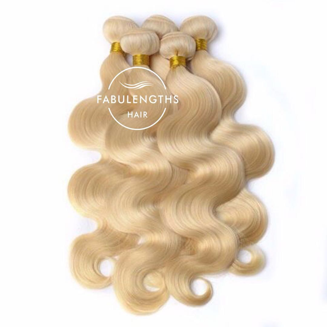 613 blonde china 613 blonde manufacturer from fabulengths hair
