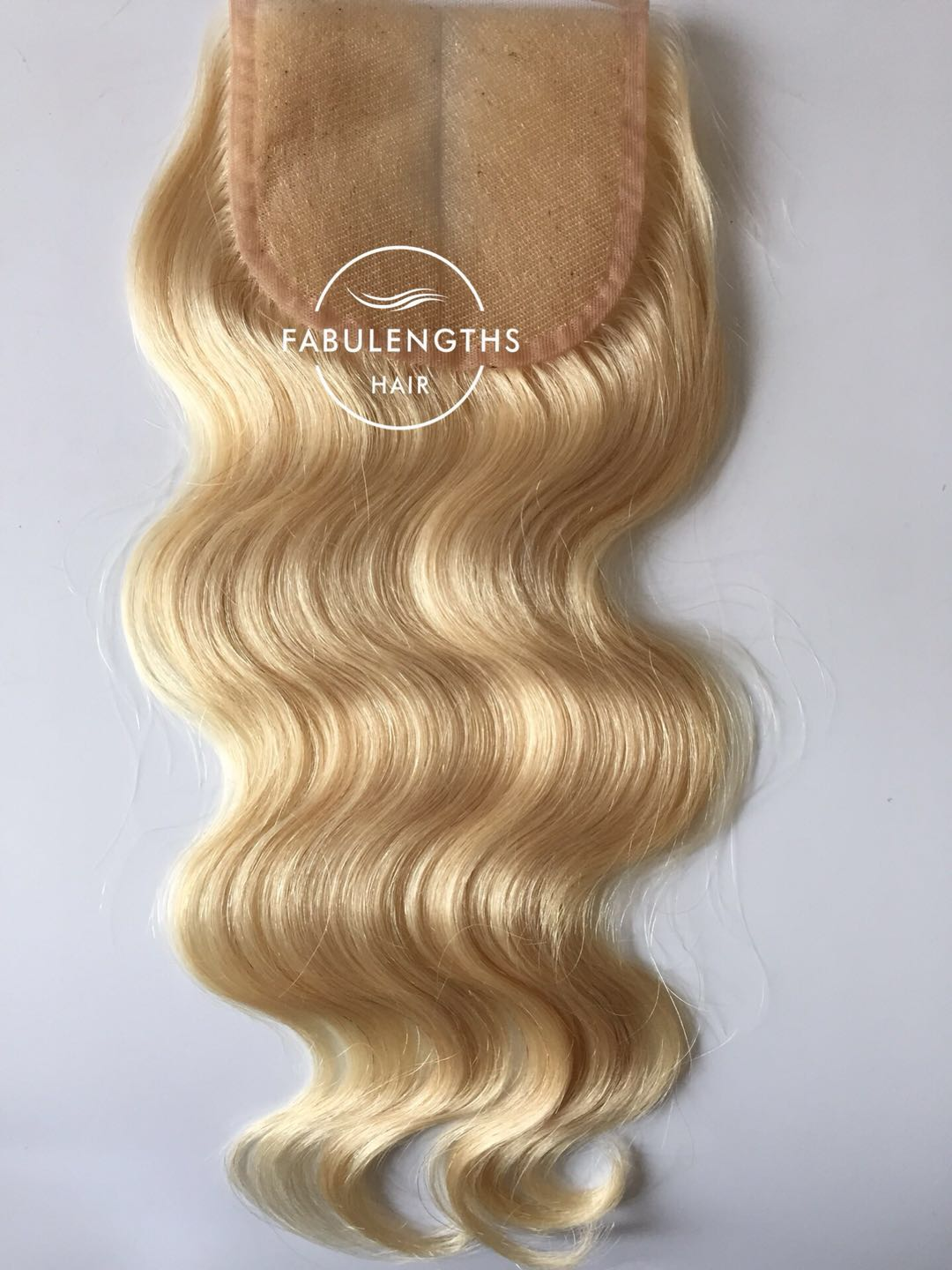 613 closure china 613 closure manufacturer from fabulengths hair